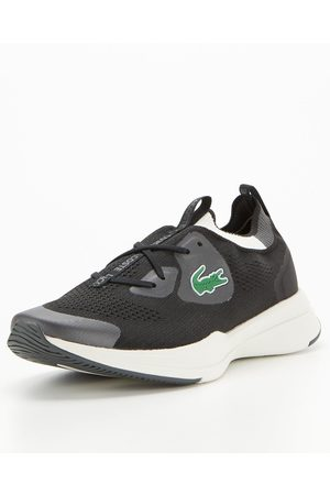 Lacoste Run Spin Knit 0121 Trainer