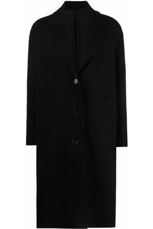 Filippa K Abbey wool coat