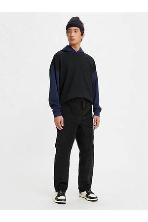 Levi's Men Trousers - ® Skateboarding Quick Release Pant