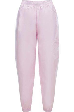 Nike Women Trousers - Woven Pants