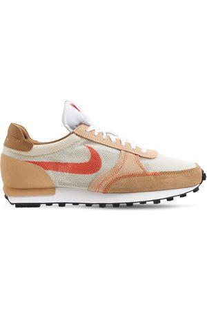 Nike Men Trainers - Dbreak-type Sneakers