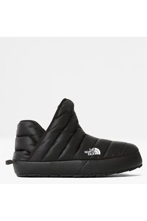The North Face Women's ThermoBall™ Traction Bootie Mules