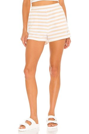 The Upside Makai Christina Short in . Size XS, S, M.