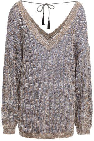 Etro Women Slips & Underskirts - Woman Medium Knit Size 40