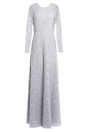 Fabiana Filippi Women Dresses - DRESSES - Long dresses