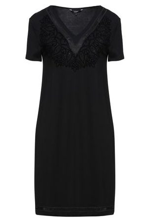 Desigual DRESSES - Short dresses