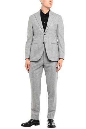 BARBA SUITS and CO-ORDS - Suits