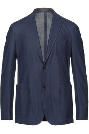 THE GIGI SUITS and CO-ORDS - Suit jackets