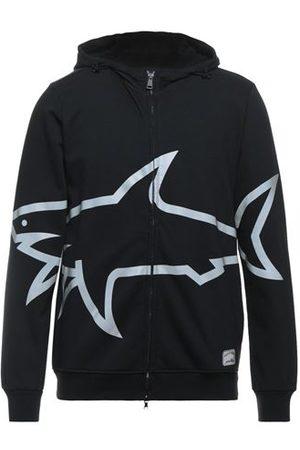Paul & Shark TOPWEAR - Sweatshirts