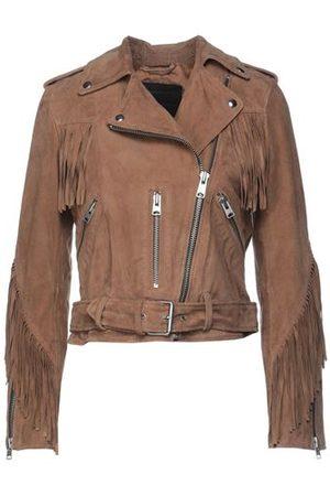 AllSaints COATS & JACKETS - Jackets