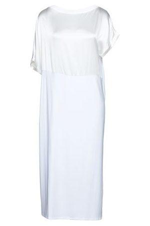 Malo DRESSES - Midi dresses