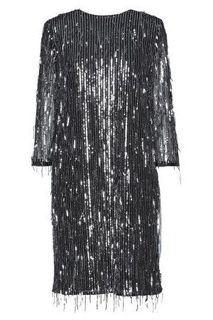 CLIPS MORE DRESSES - Short dresses
