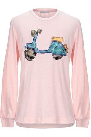 Berna TOPWEAR - Sweatshirts
