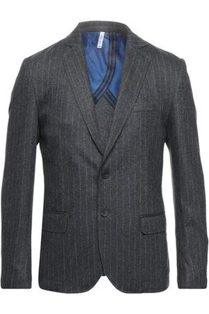 Antony Morato SUITS and CO-ORDS - Suit jackets