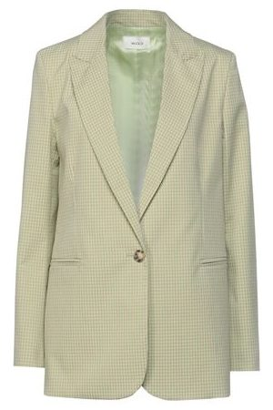VICOLO SUITS and CO-ORDS - Suit jackets