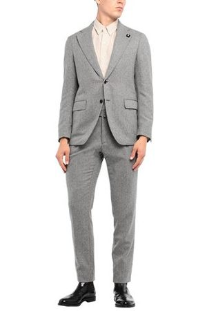LARDINI SUITS and CO-ORDS - Suits