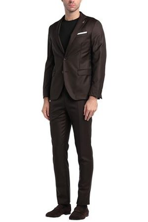 PAOLONI SUITS and CO-ORDS - Suits