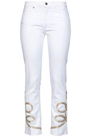 Dondup BOTTOMWEAR - Trousers
