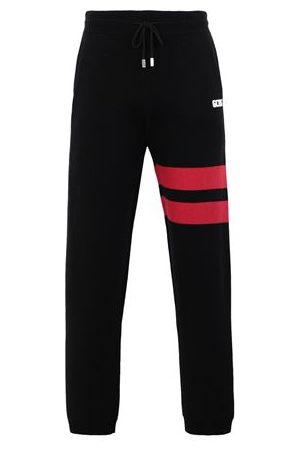 GCDS BOTTOMWEAR - Trousers