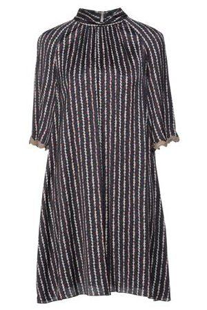 Manila Grace DRESSES - Short dresses