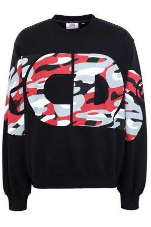 GCDS TOPWEAR - Sweatshirts