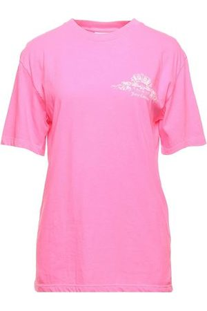 Juicy Couture TOPWEAR - T-shirts