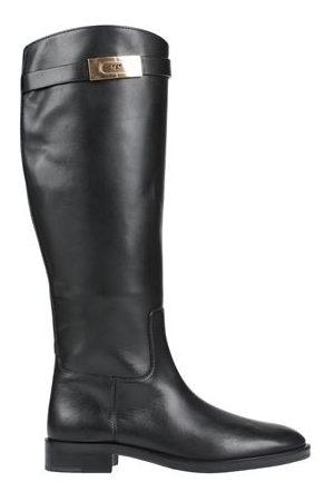Tory Burch FOOTWEAR - Knee boots