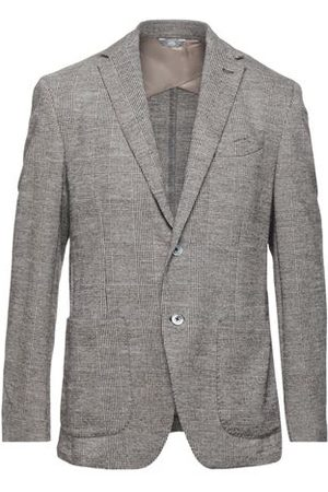 FRADI SUITS and CO-ORDS - Suit jackets