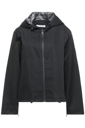 LIVIANA CONTI COATS & JACKETS - Jackets