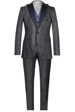 TOMBOLINI SUITS and CO-ORDS - Suits