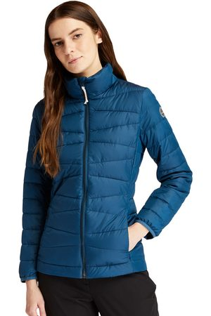 Timberland Lightweight packable jacket for women in , size l