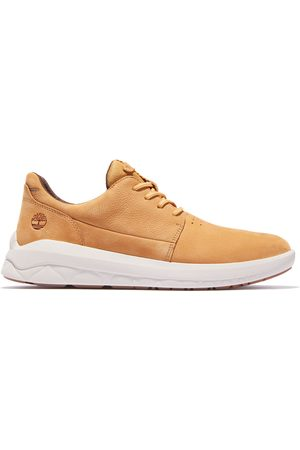 Timberland Men Trainers - Bradstreet ultra trainer for men in , size 6.5