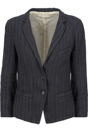 FORTE FORTE Women Blazers - Clothing