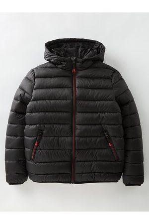 Very Boys Padded Jacket