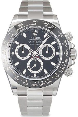 Rolex Watches - 2021 unworn Cosmograph Daytona 40mm
