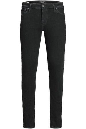 JACK & JONES Men Skinny - Liam Original Am 105 Skinny Fit Jeans