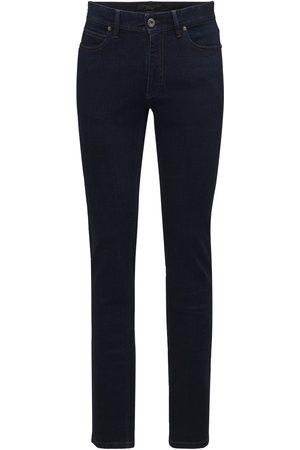 BRIONI Men Trousers - 18cm Aspen Cotton Denim Trousers