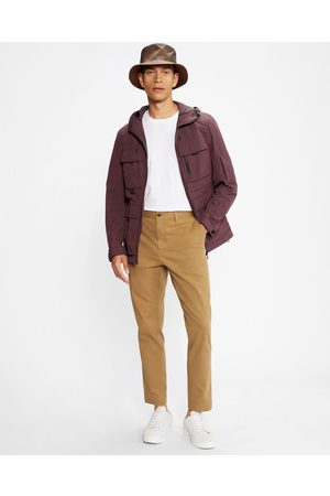 Ted Baker Men Chinos - Casual Chino Trouser