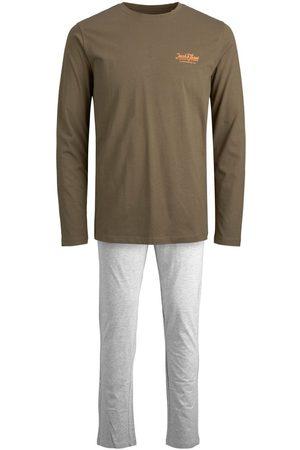 JACK & JONES 2-piece Loungewear