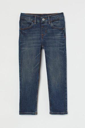 H&M Boys Slim - Comfort Stretch Slim Fit Jeans
