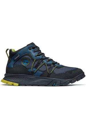 Timberland Garrison trail hiker for men in , size 6.5
