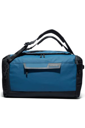 Timberland Canfield duffel bag in unisex, size one