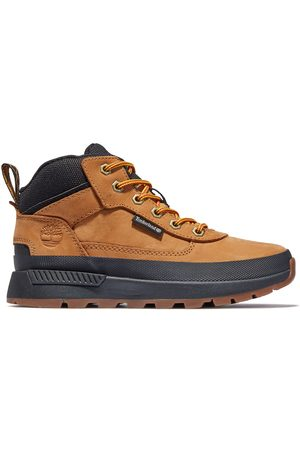 Timberland Field trekker hiking boot for youth in kids, size 1