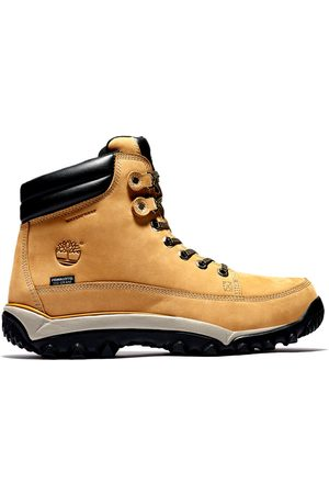 Timberland Rime ridge mid boot for men in , size 6.5