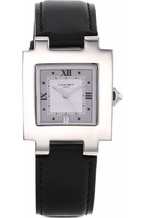 CHAUMET 2000 pre-owned Style 30mm - Neutrals
