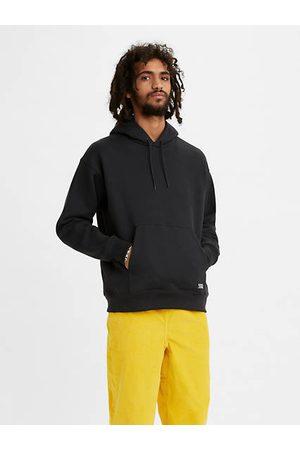 Levi's Men Sweatshirts - ® Skateboarding Hooded Sweatshirt