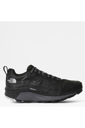 The North Face Women's VECTIV™ FUTURELIGHT™ Infinite Reflect Shoes