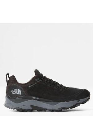 The North Face Men's VECTIV™ FUTURELIGHT™ Exploris Leather Shoes