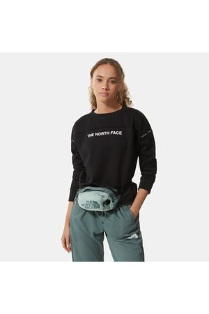 The North Face Women's Mountain Athletics Sweater