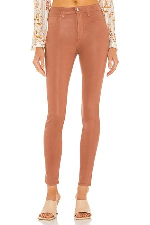L'Agence Marguerite High Rise Skinny in . Size 24, 25, 26, 27, 28, 29, 30.